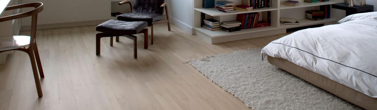 Laminate Flooring Sw Flooring