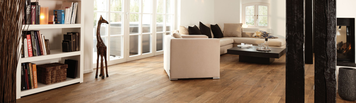 Oak-Alamo_plank_Stonewashed-Collection_Interieur-1299